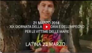 XIX Giornata della Memoria
