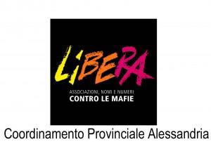 PEL Logo Libera