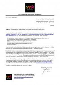 Convocazione Assemblea provinciale LIBERA AL 12.07.2015.pdf