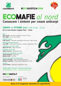 Ecomafie-al-Nord-17-ottobre-Torino-Nutrire-le-città1