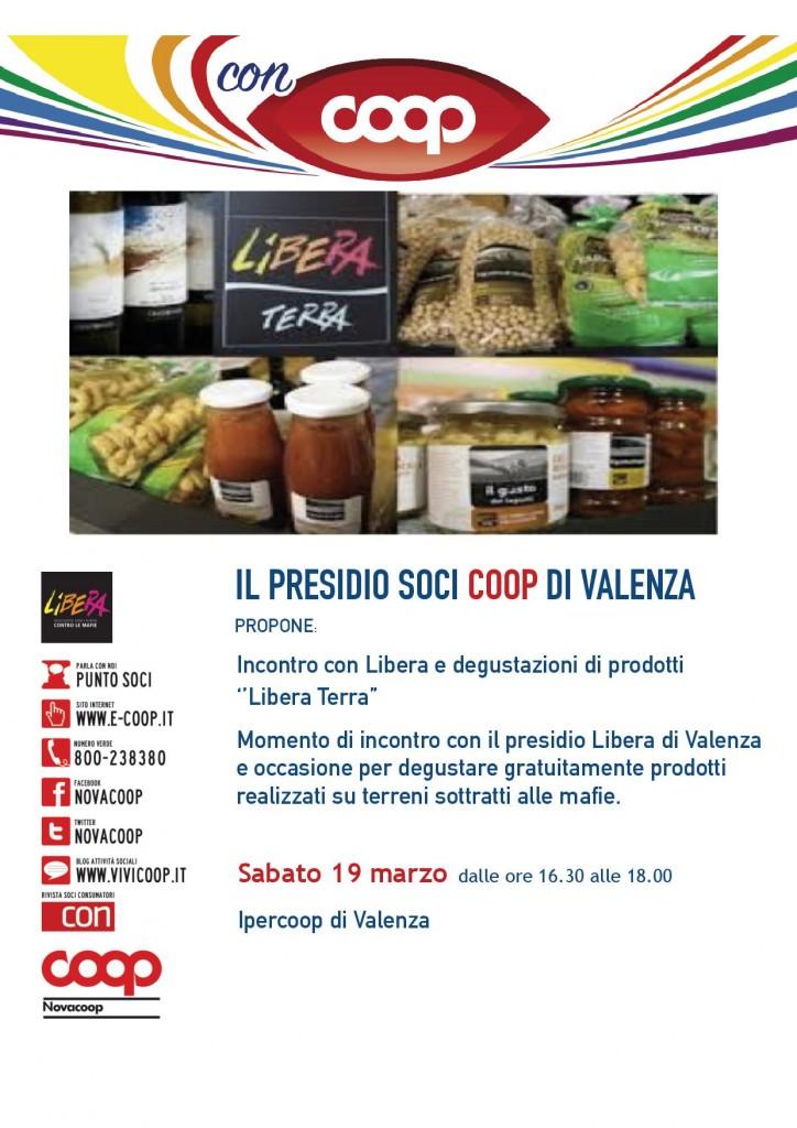 Incontro Libera Valenza.pdf