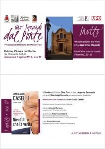 Invito_Caselli_000