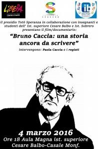 Locandina_proiezione_film_Caccia