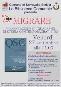 Migrare_27_9_2013 copy