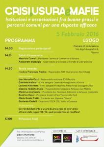 Tavola Rotonda - programma.pdf