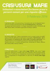Tavola Rotonda - programma.pdf2