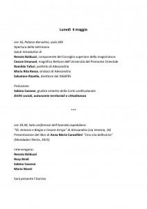 VII-Settimana-di-studi-sulle-autonomie-locali-Alessandria-4-8-maggio-2015 2