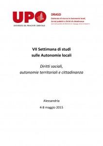 VII-Settimana-di-studi-sulle-autonomie-locali-Alessandria-4-8-maggio-2015
