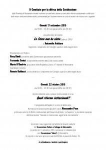 Volantino incontri 17sett+22ott.pdf