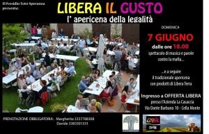 liberailgusto2015