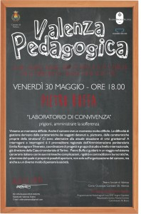 loca Valenza Pedagogica_BUFFA_30 mag
