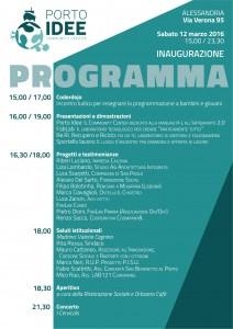 programma_inaugurazione.pdf