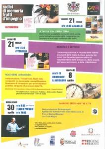 21 marzo 2014_Libera e Comune di Alessandria