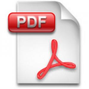 logo-pdf_0