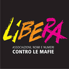 logo libera campus