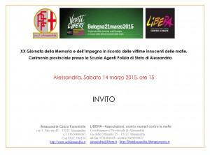 invito 14 marzo 2015_Pagina_1