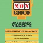 538921907_Locandina_Io_non_gioco