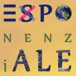 logo_exponenziale_ufficiale