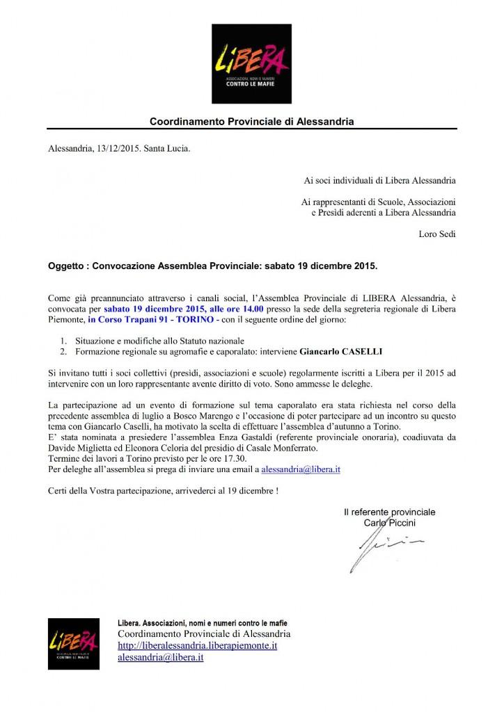 Convocazione Assemblea provinciale 19.12.2015.pdf