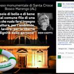 ScreenshotDonCiotti