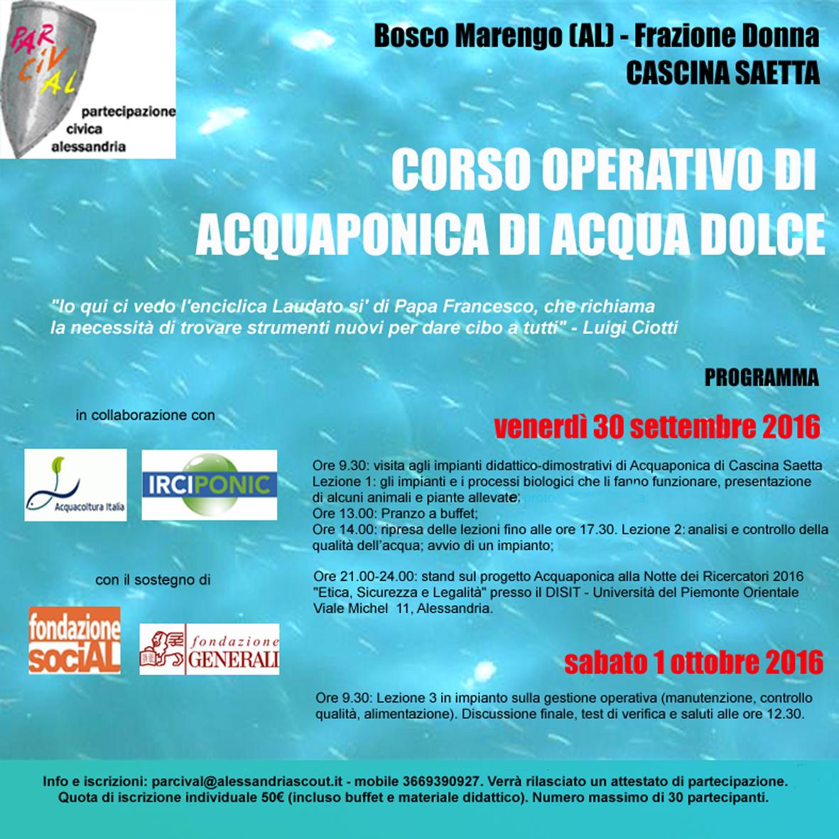 locandina-acquaponica-30-settembre