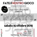 fateilnostrogioco_locandina